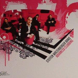 Bild für 'Steffen Waltenberger Band'
