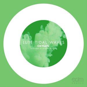 Image for 'Tidal Waves'