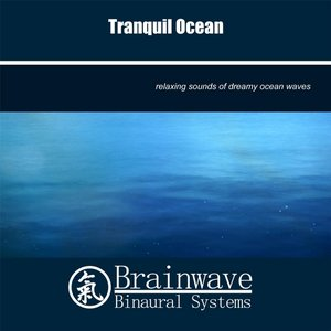 Image for 'Tranquil Ocean'