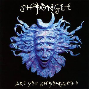 Imagem de 'Are You Shpongled?'