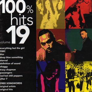 Image for '100% Hits, Volume 19'