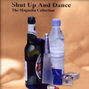 Bild für 'Magnolia Collection, The (Mixed By Shut Up & Dance [UK]'