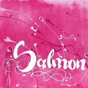 Image for 'Salmón'