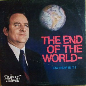 Image for 'The End of the World! How Near is It??'