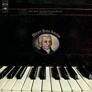 Imagem de 'Sonata No. 13 in B-flat Major for Piano, KV. 333 (315c)/II. {Andante cantabile'