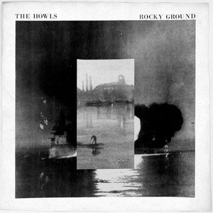 Image for 'Rocky Ground'