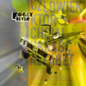 Image for 'Eldo / Bitnix - Prasa, telewizja, radio (Cmy remix)'