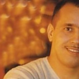 Image for 'Cheb Sahraoui'