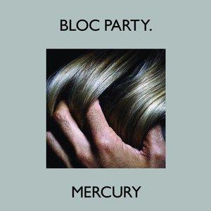 Image for 'Mercury (CSS Remix)'