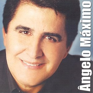Image for 'Ângelo Máximo'