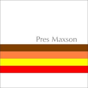 Image pour 'Pres Maxson'
