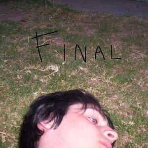 Image for 'Fin de verano'