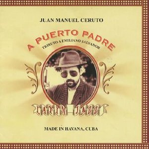 Image for 'A Puerto Padre'