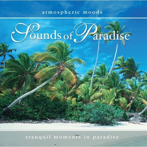 Image for 'Sounds of Praise'