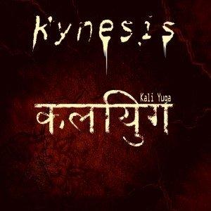 Image for 'Kali Yuga'