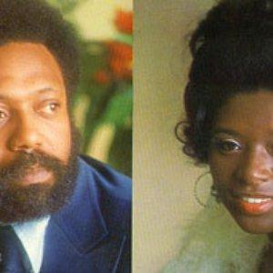 Image for 'Bo Kirkland & Ruth Davis'
