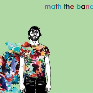 Imagem de 'Banned the Math'