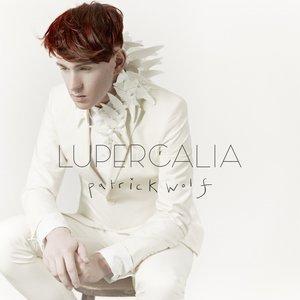 Imagen de 'Lupercalia (Deluxe Version)'