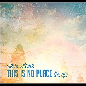 Image for 'This is No Place: The EP'