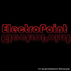 Image for 'My ElectroPoiNT Romance'