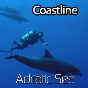 Image for 'Adriatic Sea'