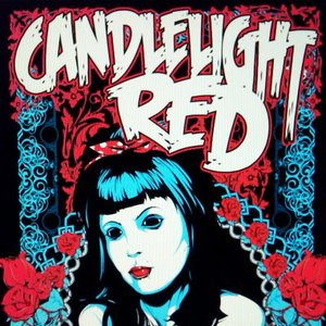 Image for 'Candlelight Red Demo'