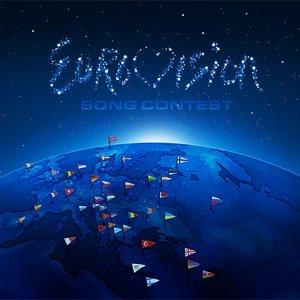 Image for 'The Eurosingers'