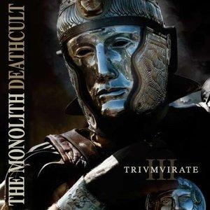 Immagine per 'III: Triumvirate'