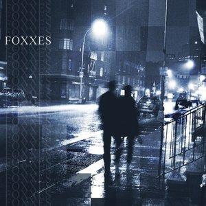 Bild für 'Winters Alone EP'