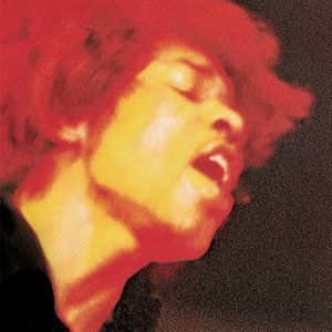 Immagine per 'Electric Ladyland'