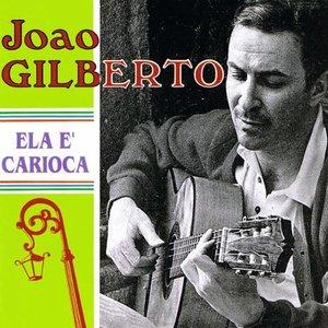 Image for 'Ela é Carioca'