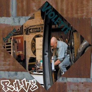 Bild für 'Rave'
