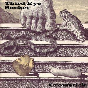 Image for 'Third Eye Socket'
