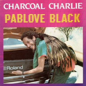 Immagine per 'Charcoal Charlie'