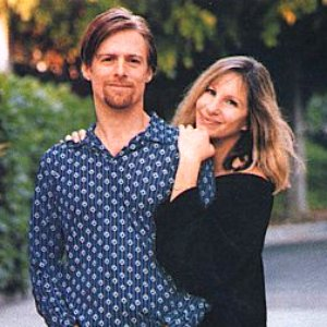 Image for 'Barbra Streisand & Bryan Adams'