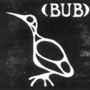 Image for '(BUB)'