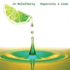 Image for 'Jo McCafferty'