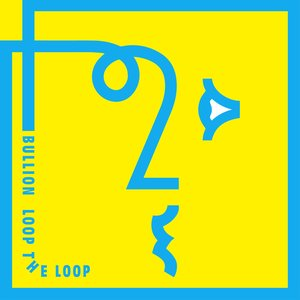 Image for 'Loop the Loop'