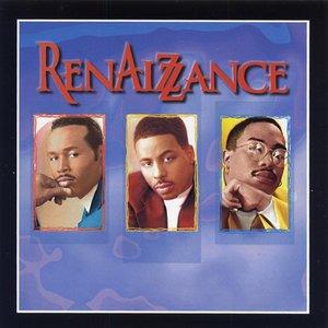 Image for 'Renaizzance'