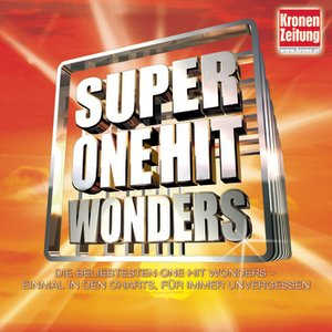 Image for 'Super One Hit Wonders'