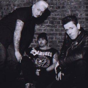 Bild für 'Celtic Bones'