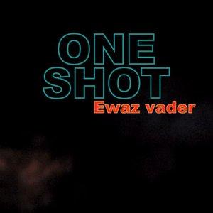 Bild für 'Ewaz Vader'