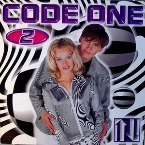 Image for 'Code One 2'