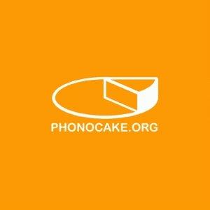 Bild för 'phoke12'