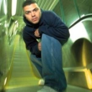 CZR Feat. Darryl Pandy - Bad Enough - The Subliminal Mixes