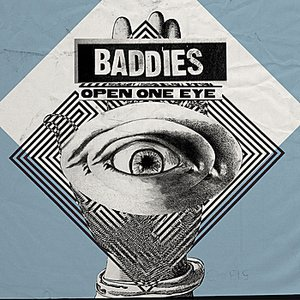Image for 'Open One Eye'