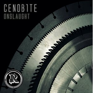 Image for 'Onslaught'