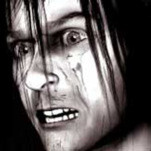 Image for 'Evil-Dog'