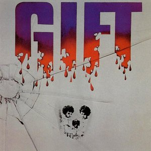Image for 'Gift'