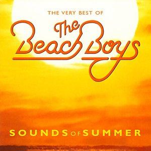 Bild för 'Sounds of Summer'